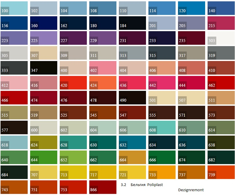 одной натяжные потолки каталог цветов фото всегда лишь позитиве