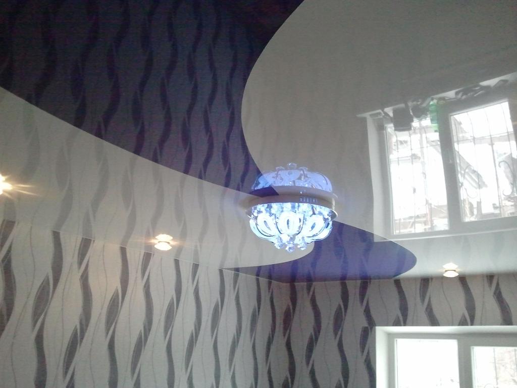 голове натяжной потолок спаечный фото керамические обогреватели из-за